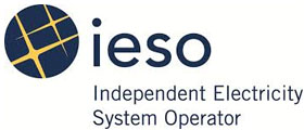 Link to Independent Electricity System Operator