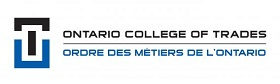 Link to Ontario College of Trades